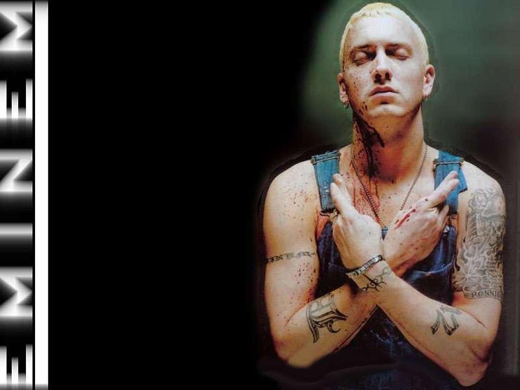 http://4.bp.blogspot.com/-zgHHjmaKv_I/Ta3gsUTRYWI/AAAAAAAABqs/RebJ1bCCIQk/s1600/Eminem+wallpaper+%25283%2529.jpg