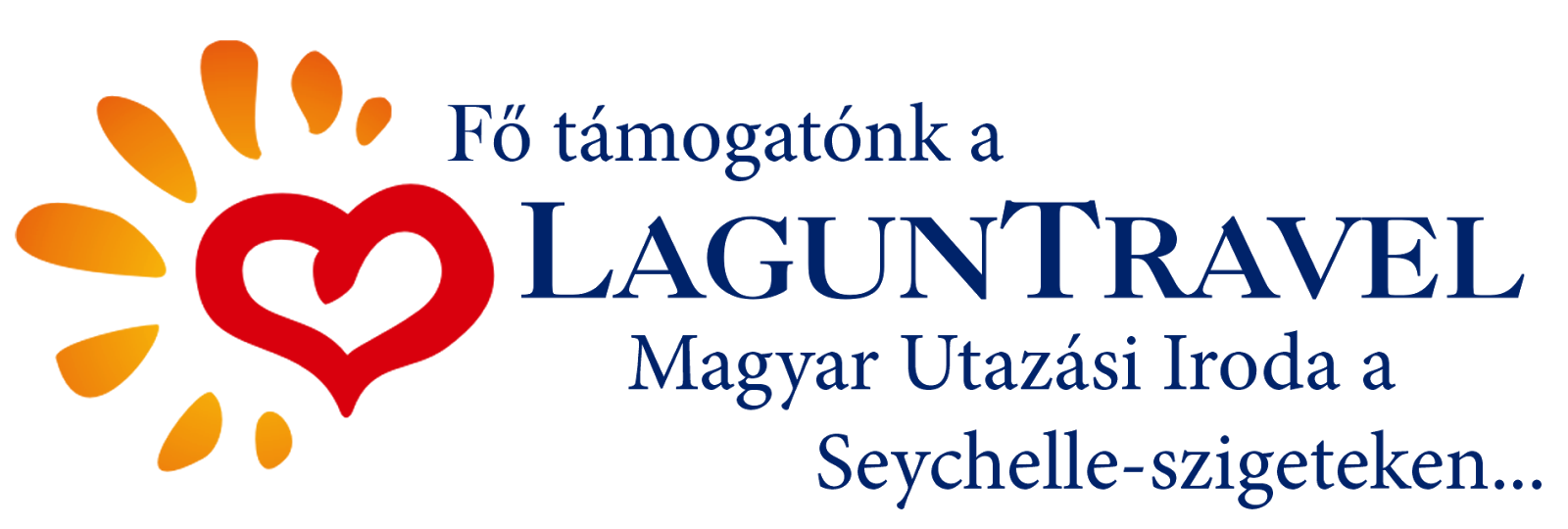 http://www.seychelle-szigetek-utazas.hu