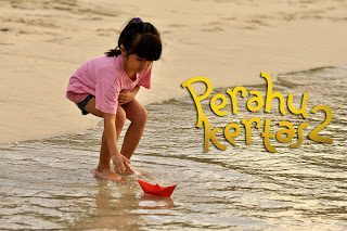 Download Film Perahu Kertas 2 Gratis , Download Film Perahu Kertas 2 Gratis MKV,Download Film Perahu Kertas 2 MP4