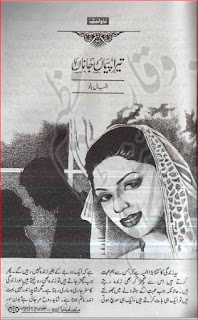Tera paiman janan by Iqbal Bano Online Reading