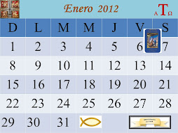 enero 2012