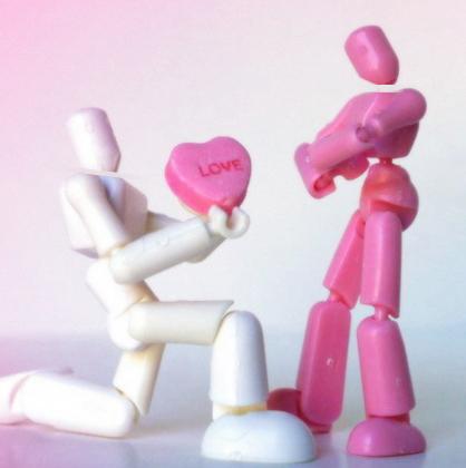 بوح الصور عن عالم المرأة والرجل ..َ 29059500f4e9dd03c5ee7869b38d426eReal_Love