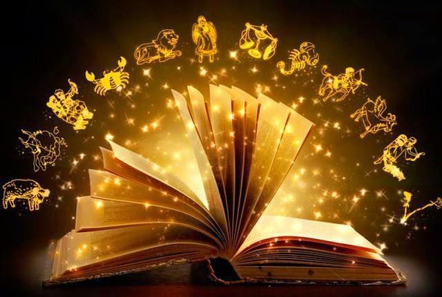 Συναντήσεις ενημέρωσης για Σεμινάρια, Μαθήματα και Συνεδρίες Ολιστικής Αστρολογίας