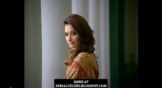 Tamanna in Jeyachandran Textiles ad
