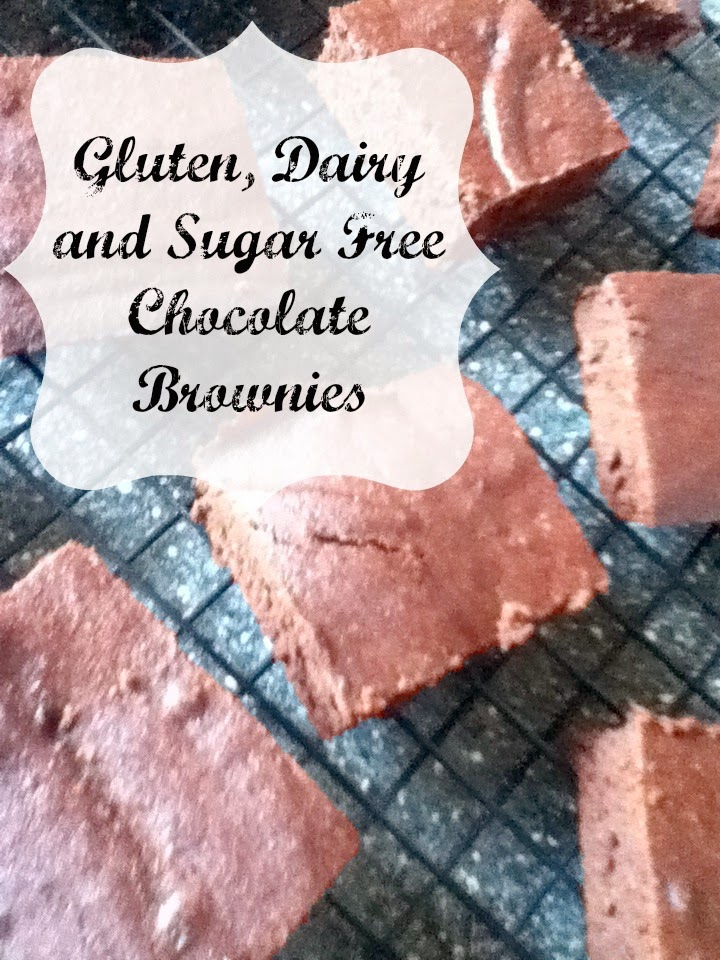 Gluten-Dairy-and-Sugar-Free-Chocolate-Brownies