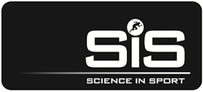Science in Sport Estonia