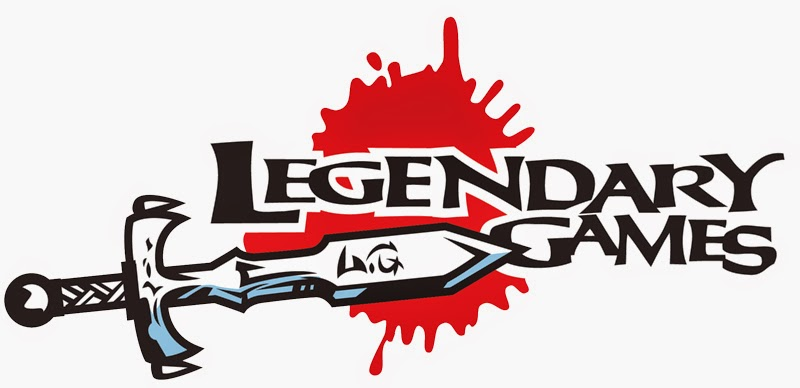 www.makeyourgamelegendary.com