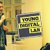 Daniele Doesn't Matter docente al Young Digital Lab di Milano