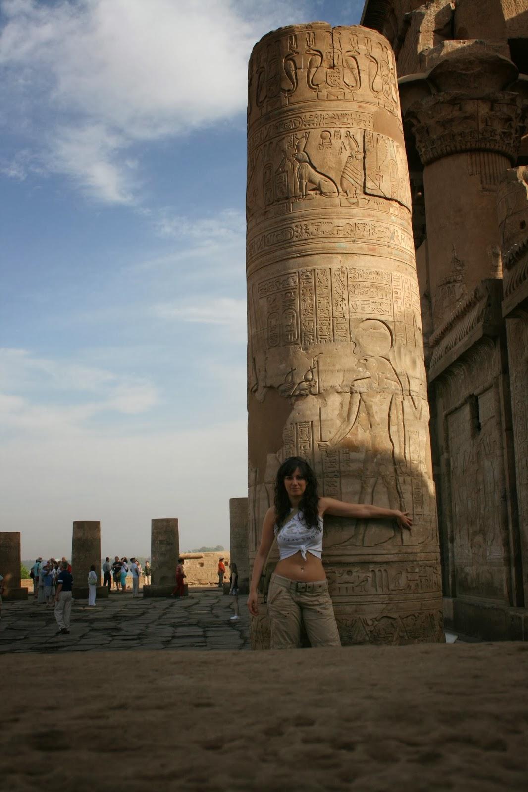 kom ombo egipto egypt