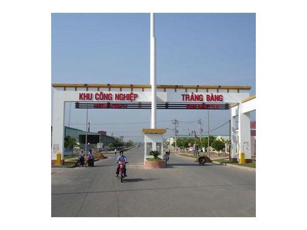 Cho thuê xe tải 1 tấn chở hàng tphcm đi Tây Ninh
