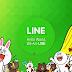 Windows Phone için LINE'a güncelleme geldi