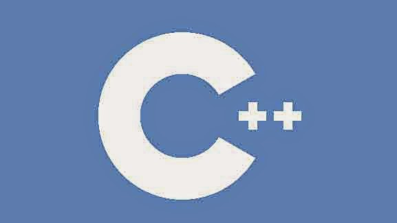 5 Best Programming Languages to Learn for Beginners C++