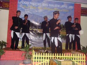 PPIS Pesantren