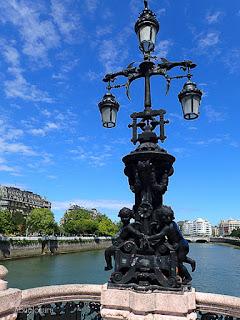 Fotografias-de-Donostia.Puentes-de-Urumea