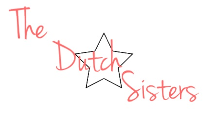 The Dutch Sisters