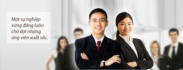 dự án khởi nghiệp kinh doanh