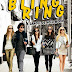 Bling Ring: A Gangue de Hollywood (The Bling Ring, EUA, Inglaterra, França, Alemanha, Japão, 2013)