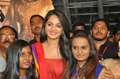 Rudhramadevi 3d trailer premier show-thumbnail-18