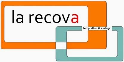 El blog de La Recova - www.recova.es
