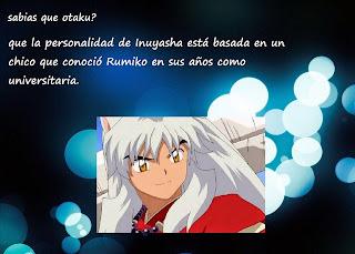 sabias que otaku?