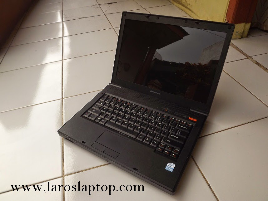 Harga Lenovo 3000 G400