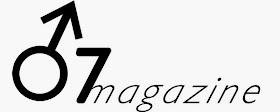 ΔΙΑΦΗΜΙΣΤΕΙΤΕ ΣΤΟ 07magazine men's