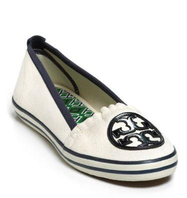 Tory-Burch-Slip-On-Logo-Sneakers.jpg