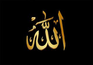 Makalah Ilmu Tasawuf (Kehidupan Sufistik Rosulullah dan Sahabat)