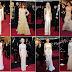 ¿Qué veremos en la alfombra roja de los Oscar?