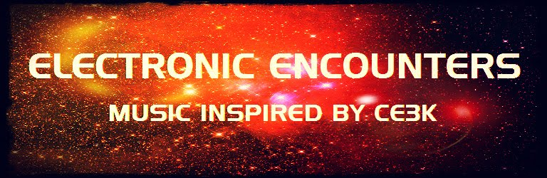 Electronic Encounters