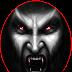 Vampir Psikis
