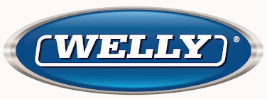 VISITE O SITE DA WELLY DIECAST