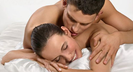 Here are 10 types of sex worth to try at least once in their lives with ...