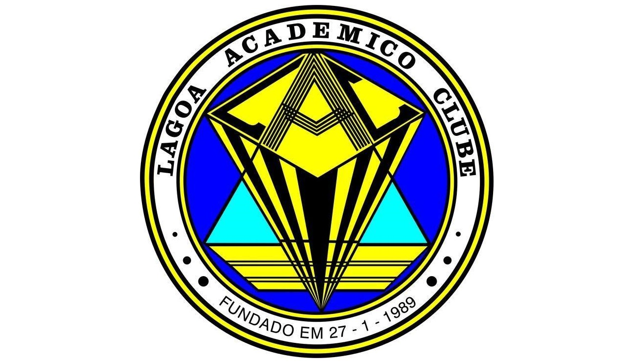Lagoa Acadèmico Clube (POR).