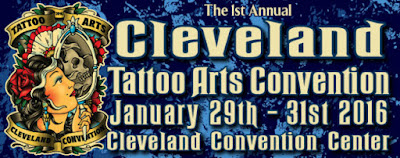 http://www.villainarts.com/home/cleveland-tattoo-arts-convention/