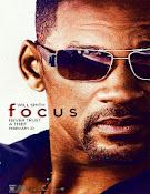 Focus: Maestros de la estafa 2015