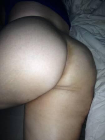 maryland nude Craigslist women