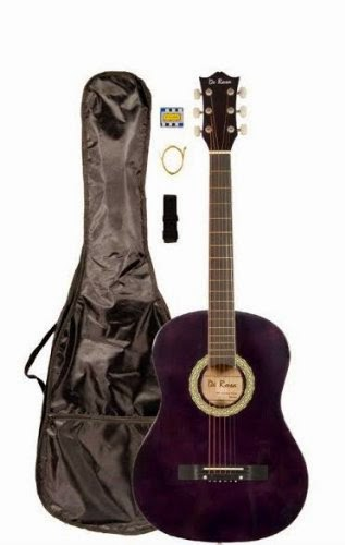 where to buy Guitar Acoustic For Sale Cheap