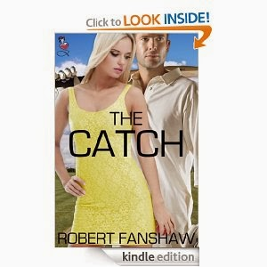 http://www.amazon.com/Catch-Robert-Fanshaw-ebook/dp/B00HIKDETY/ref=la_B00CMQTJMA_1_1?s=books&ie=UTF8&qid=1389641325&sr=1-1