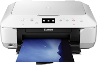 Canon PIXMA MG6640 Driver Download For Mac, Windows, Linux