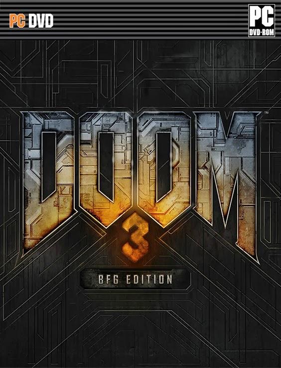 Купить Doom 3 BFG Edition (PS3) за 1 689 р.. Доставка Почтой России или кур