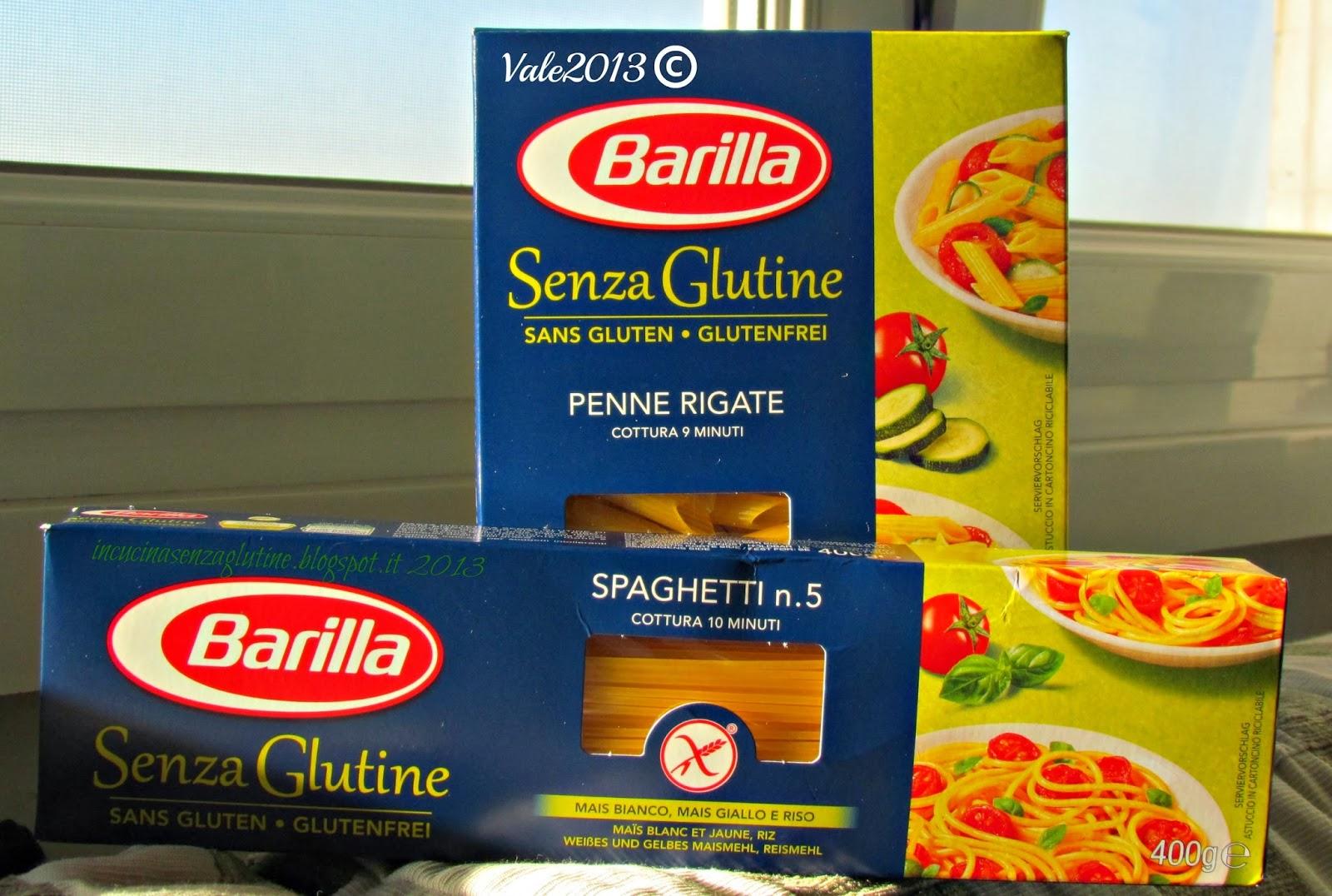 1076 Jpeg 287kB In Cucina Senza Glutine : Pasta Barilla Senza Glutine #C2AE09 1600 1076 Cucina Mediterranea Senza Glutine