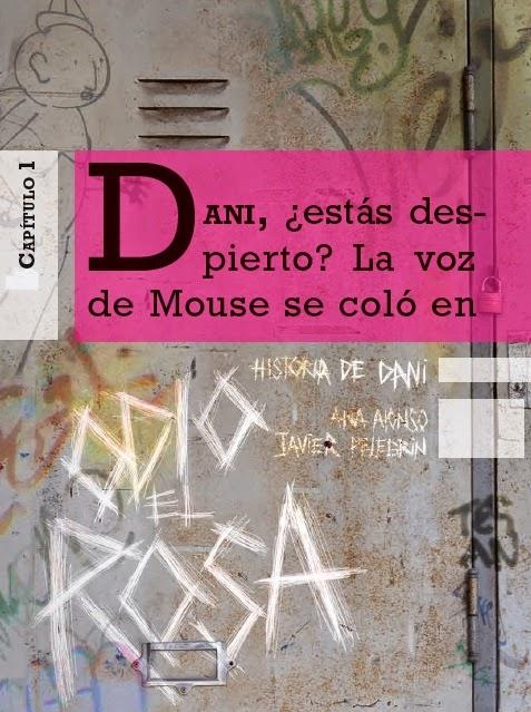http://yerathelbooks.blogspot.com.es/2015/04/resena-libro-62-odio-el-rosa-1-historia.html
