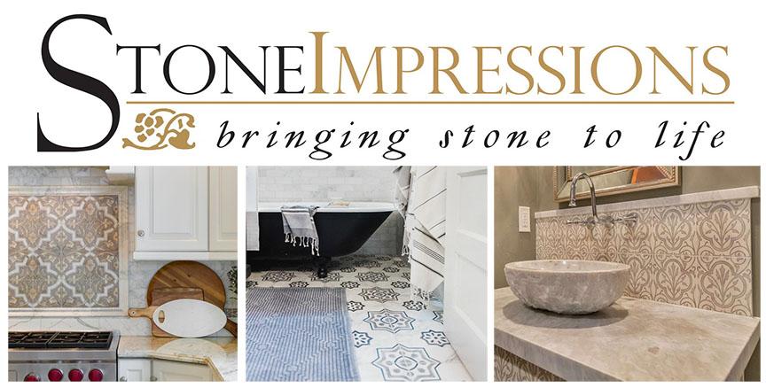 StoneImpressions Blog