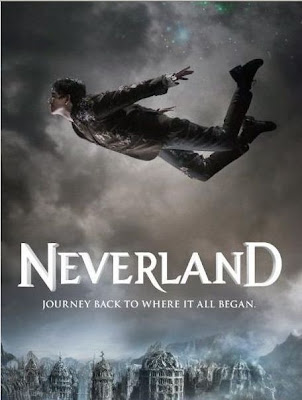 Download Minissérie Neverland (2011)