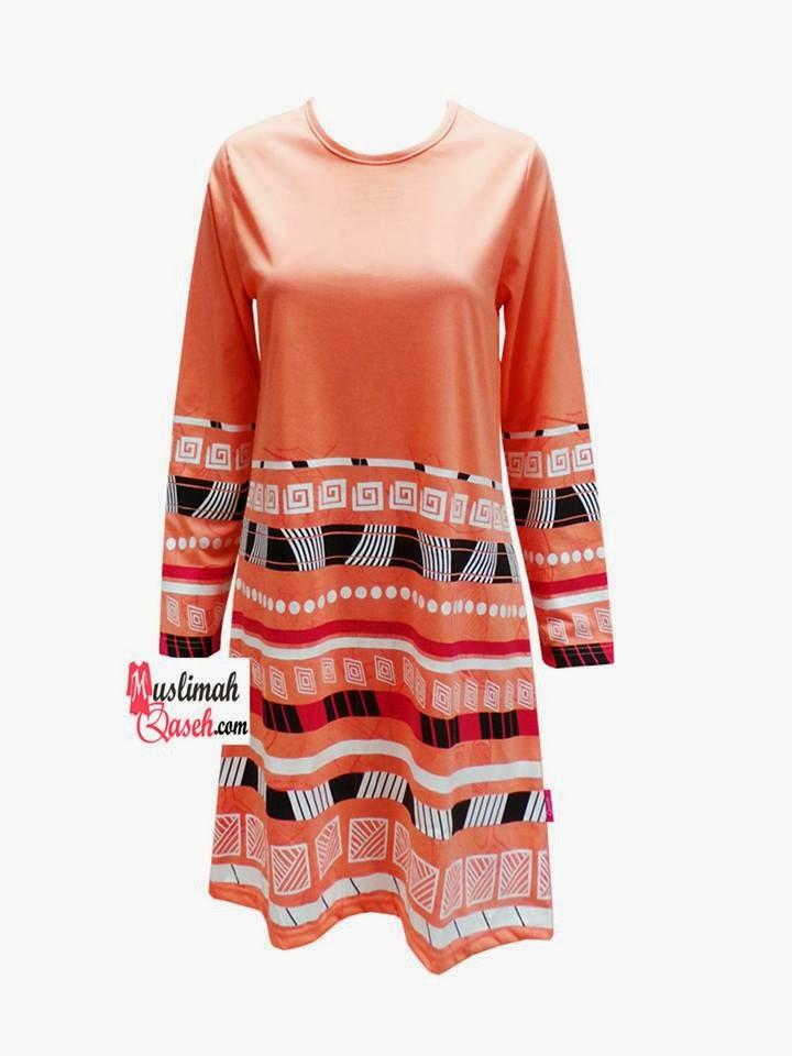T-Shirt-Muslimah-Qaseh-QA0076B