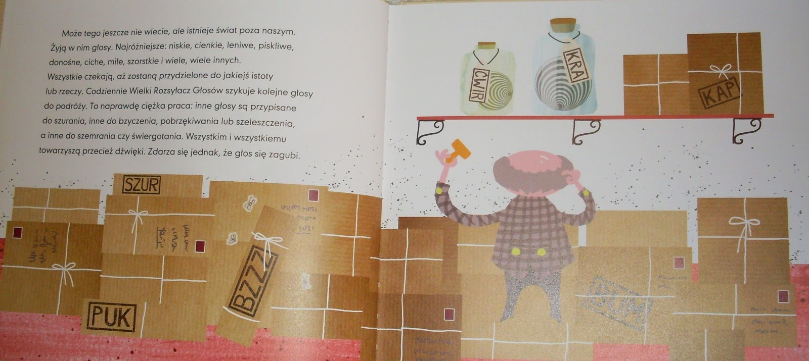 http://ezop.com.pl/produkty-dla-dzieci,produkt,glos
