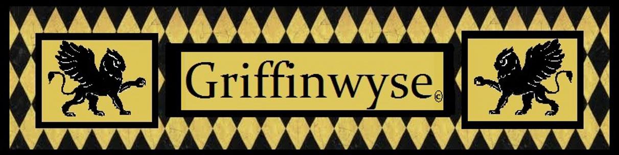 Griffinwyse