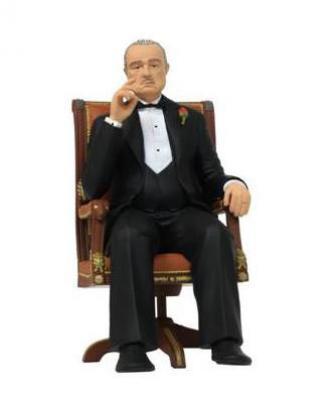 Figura El Padrino Vito Corleone