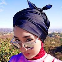 turban baling-baling